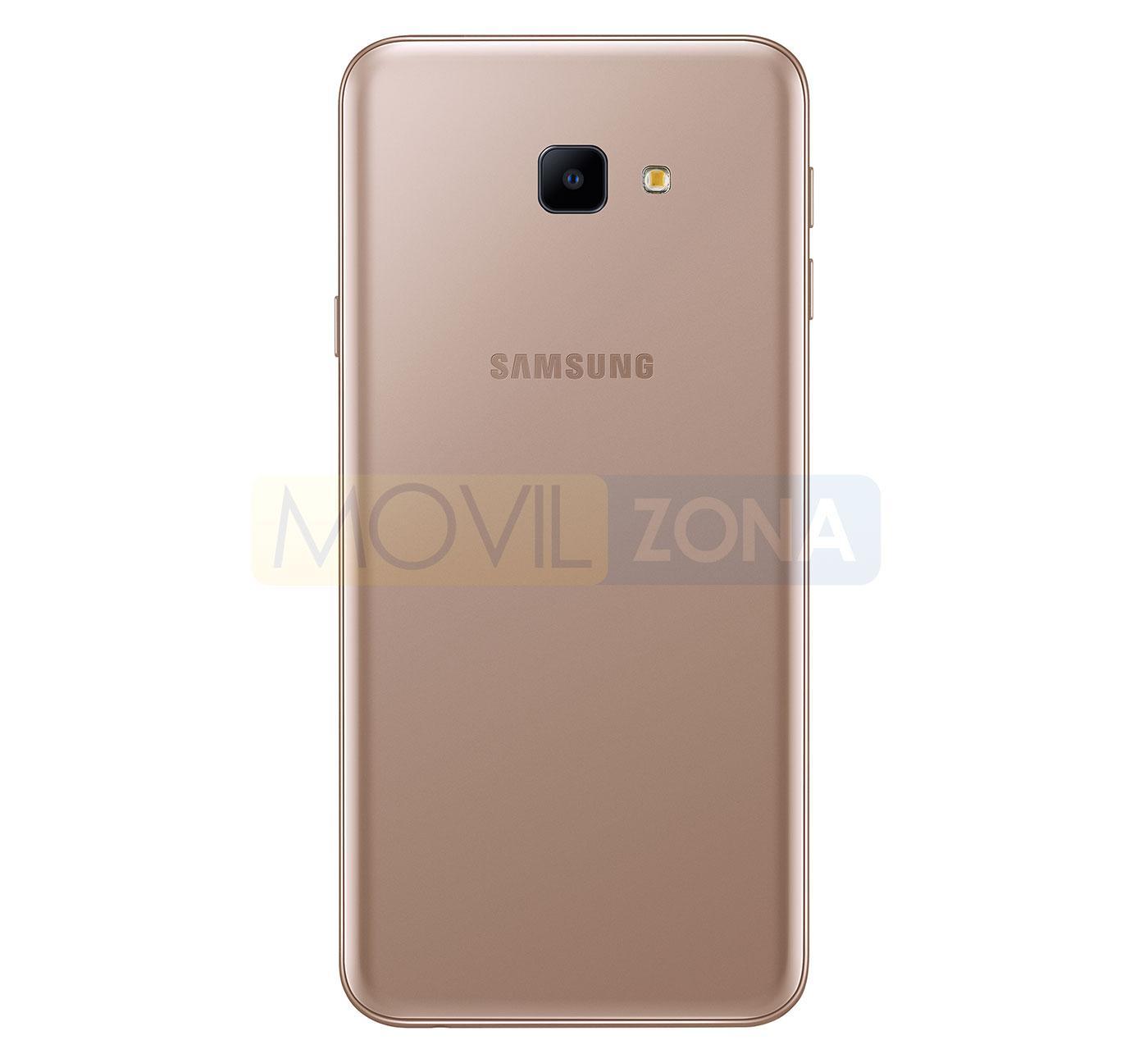 Samsung Galaxy J4 Core cámara