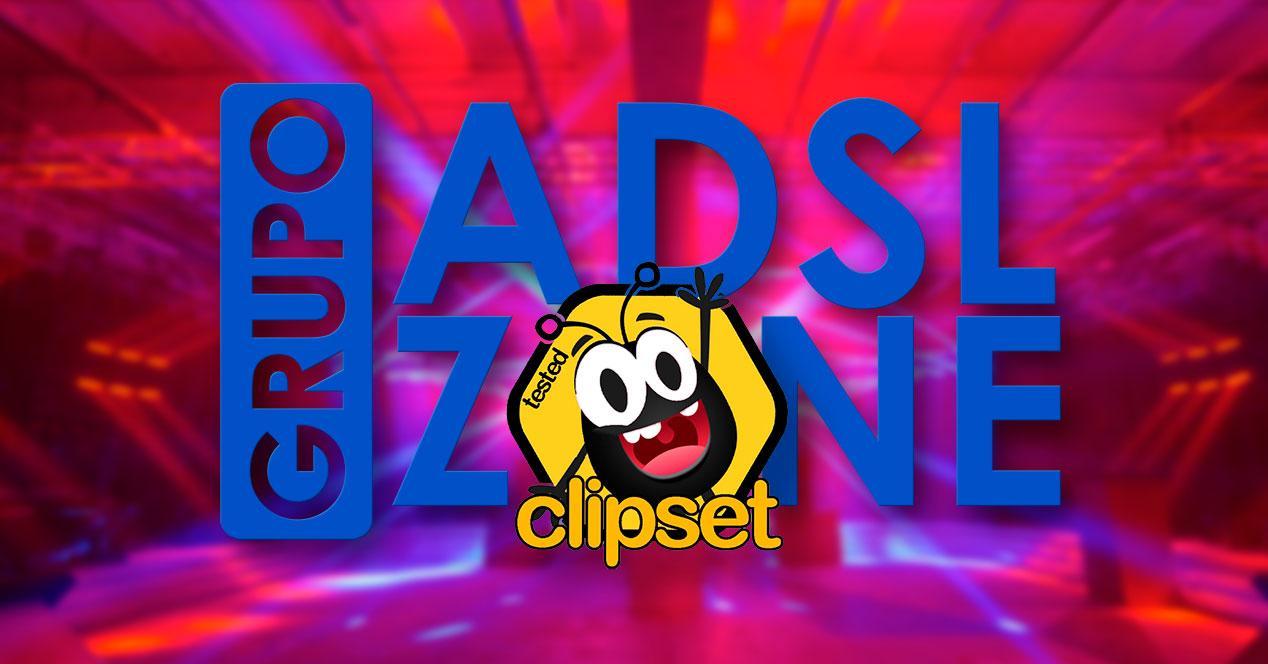 Premios AZ CLipset 2020