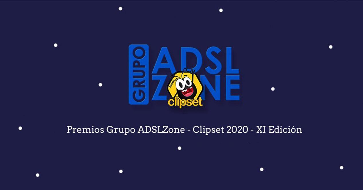 Premios AZ