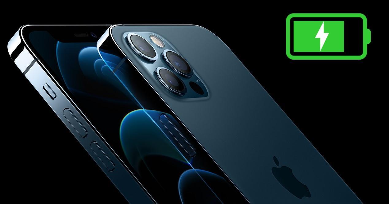 iphone 12 pro max carga 01