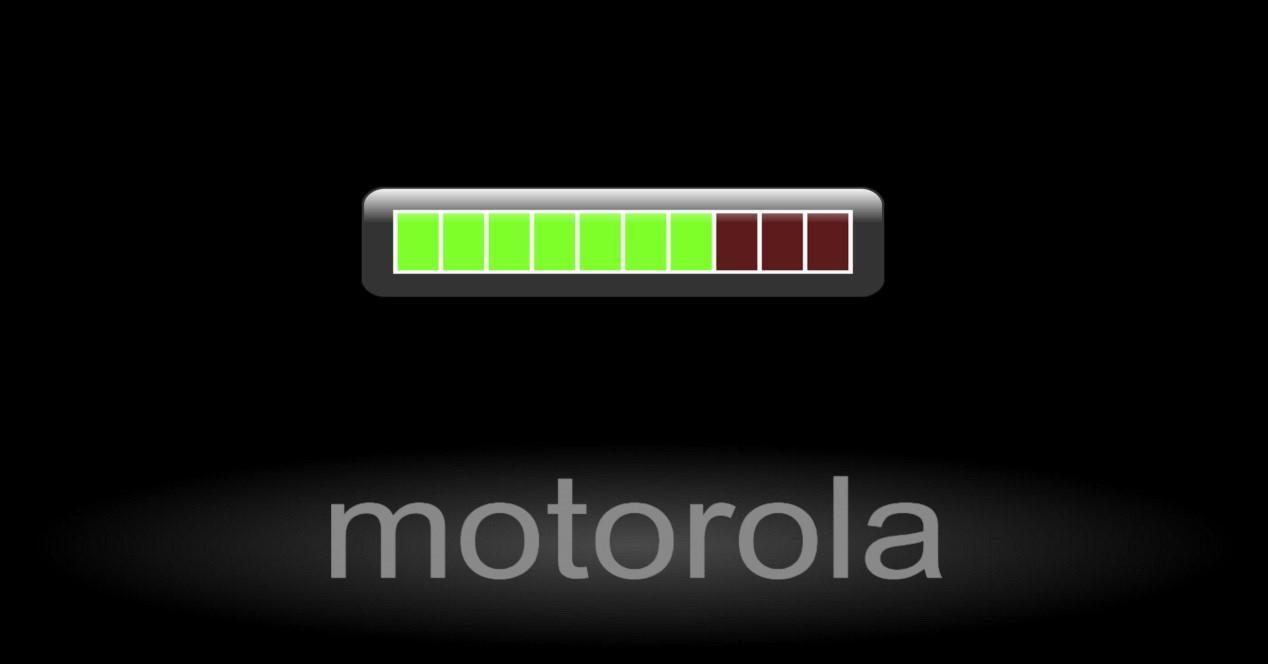 motorola actualización