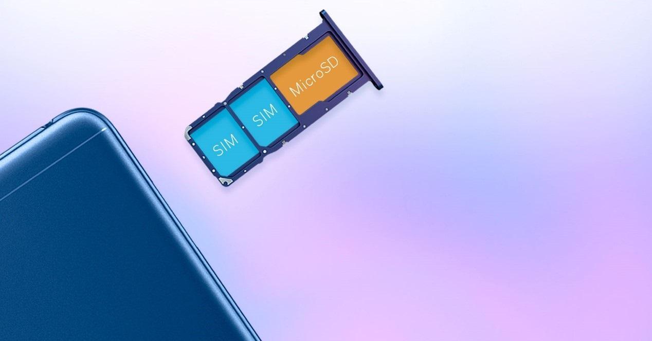 movil dual sim