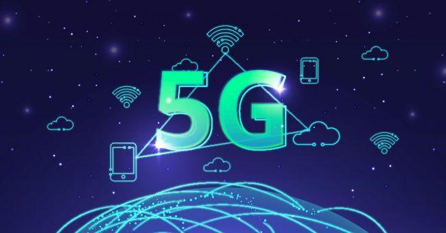 Ericsson Mobilty Report
