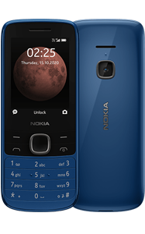 225 4G