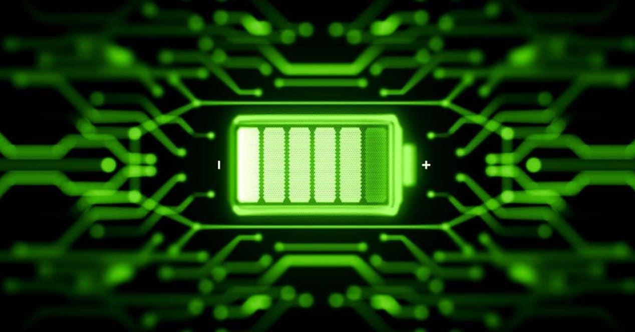 icono bateria