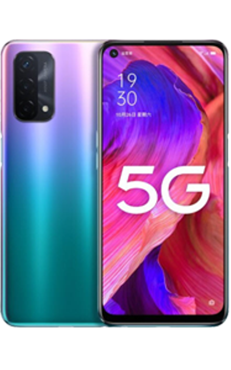 A93 5G