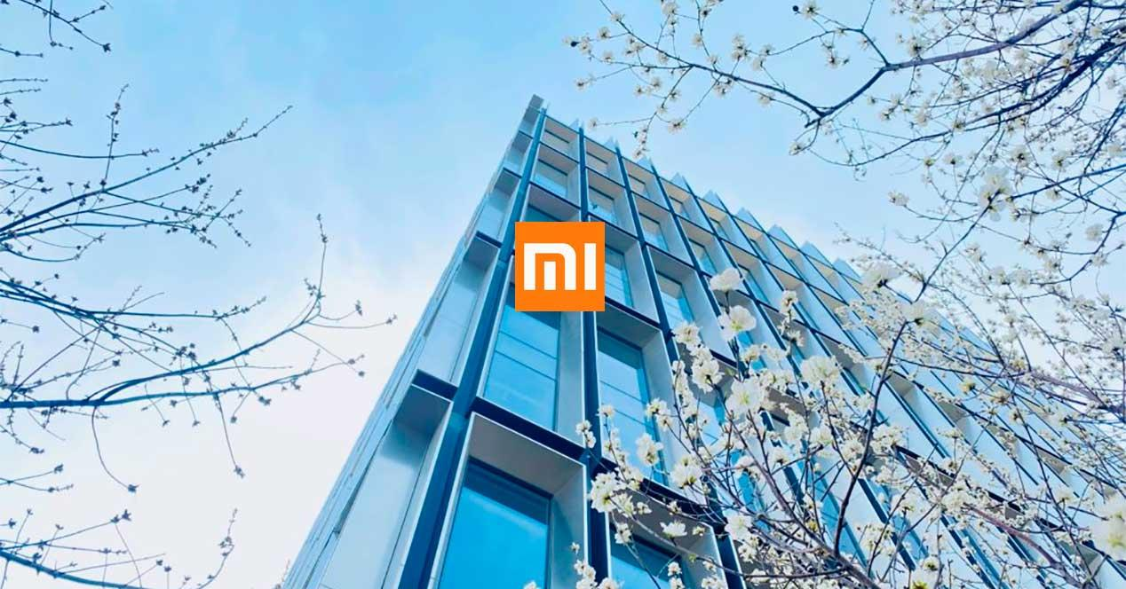 resultados Xiaomi
