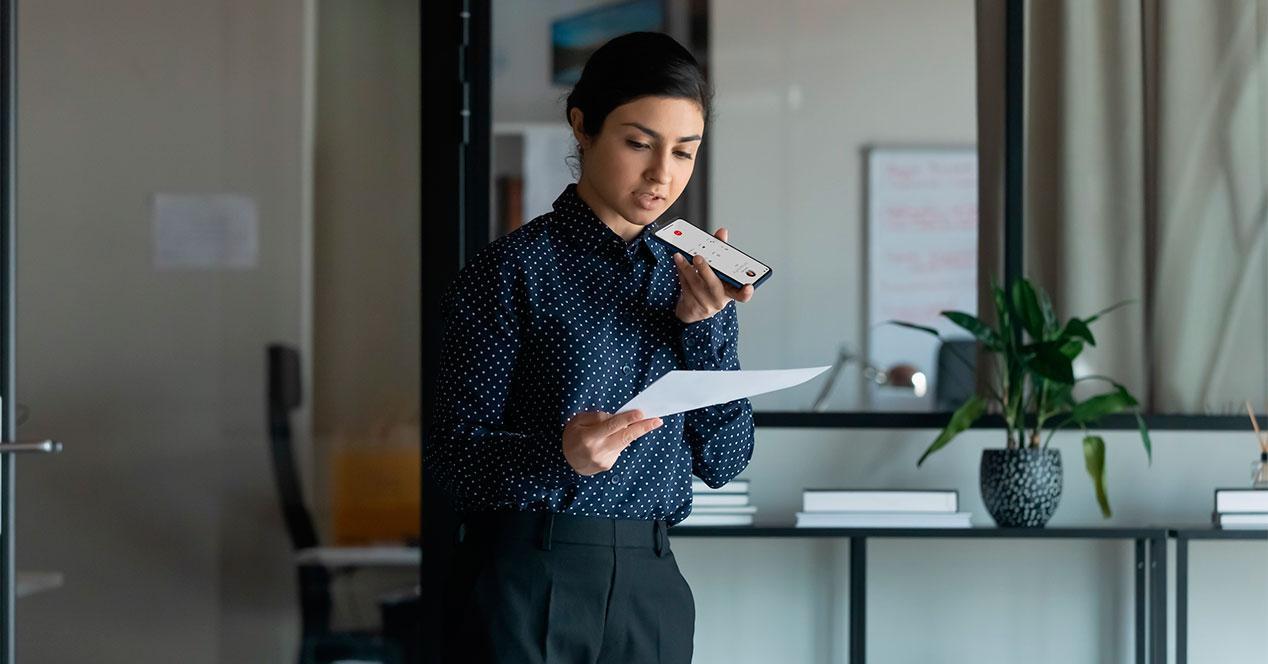 Motorola Enterprise Partner Program