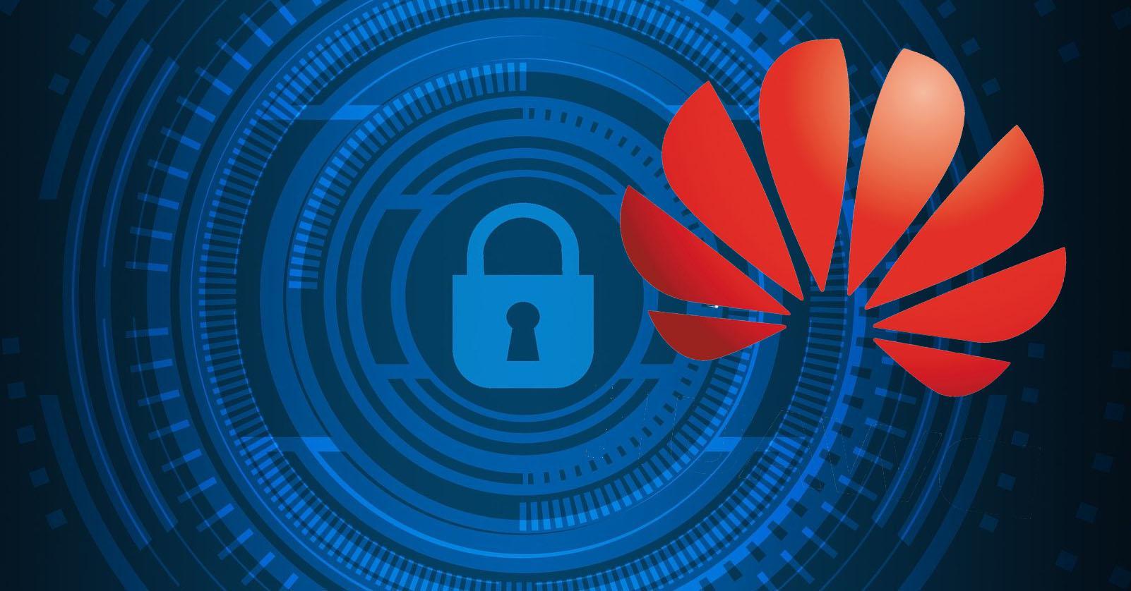 Modo seguro en Huawei