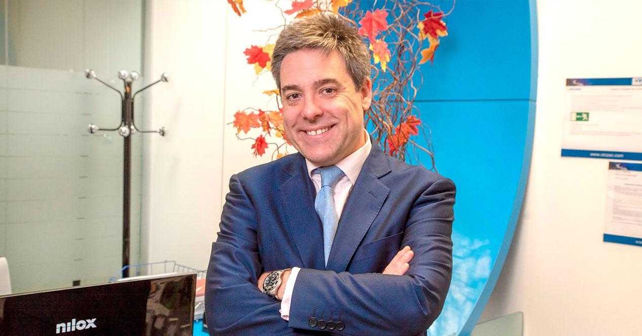 Emilio Adeva. Vinzeo