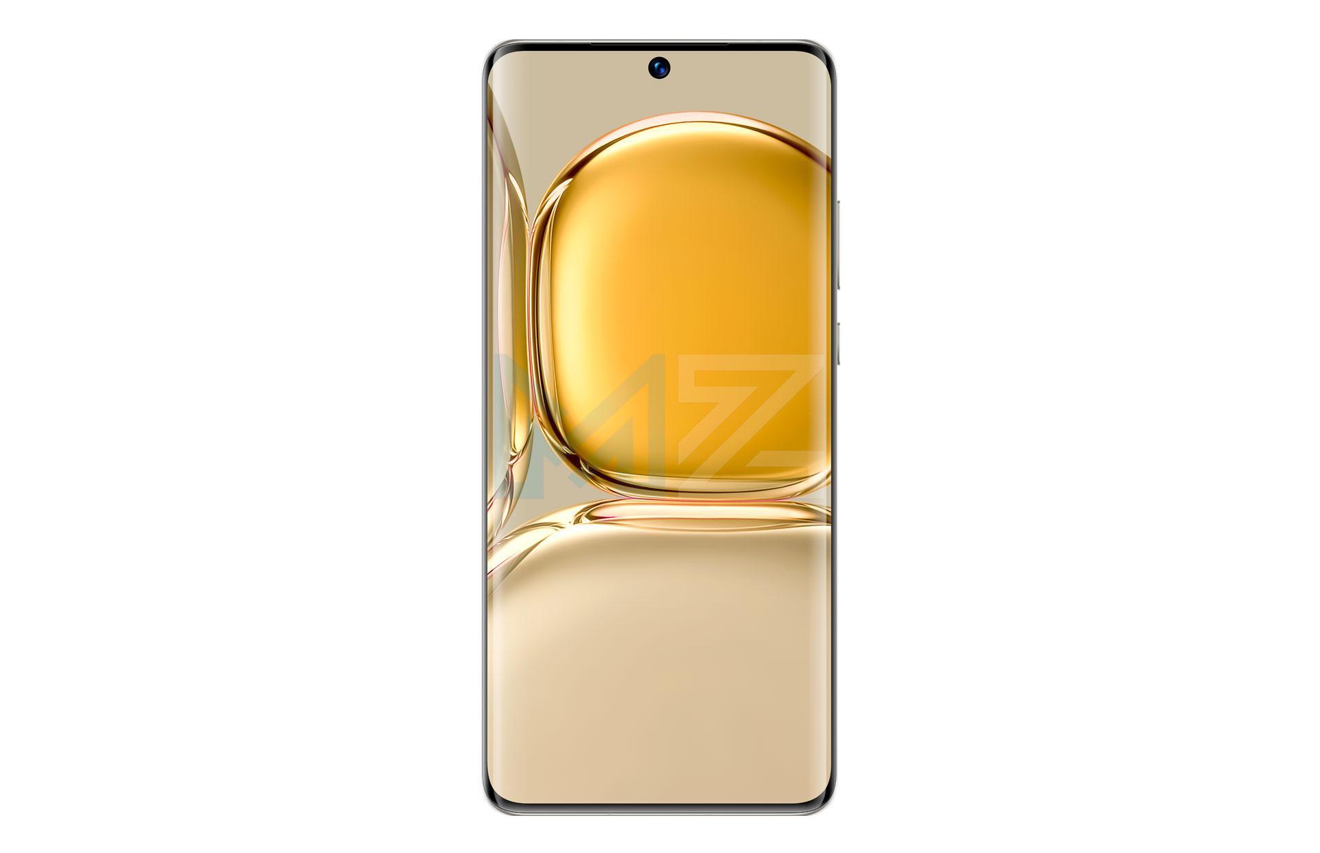 Huawei P50 Prop natal
