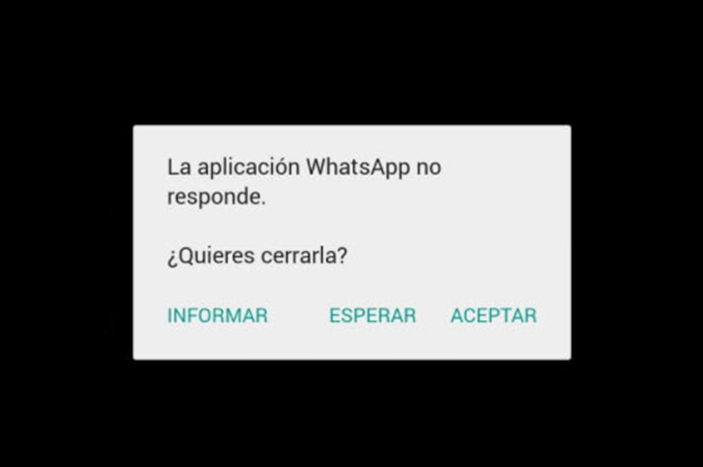 Eroare aplicație Android