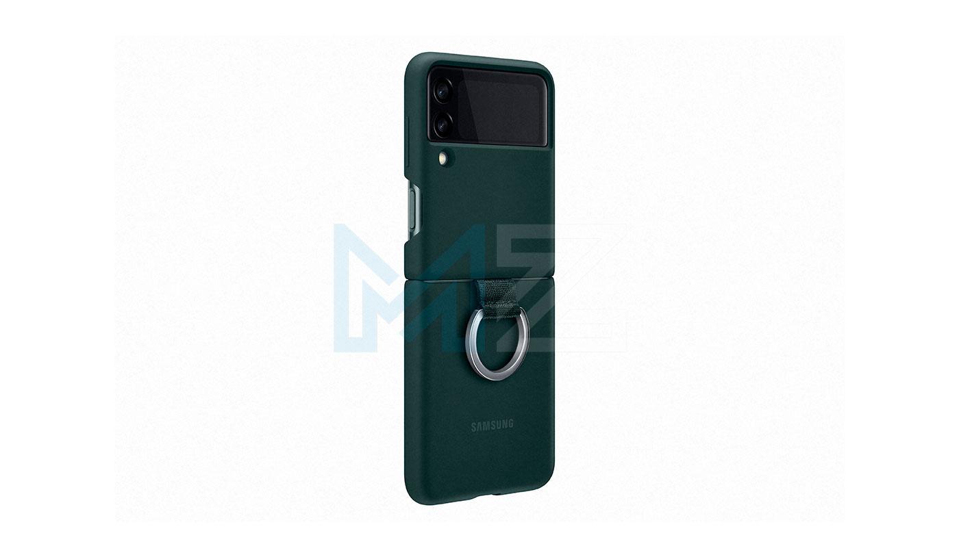 Samsung Galaxy Z Flip3 5G llavero