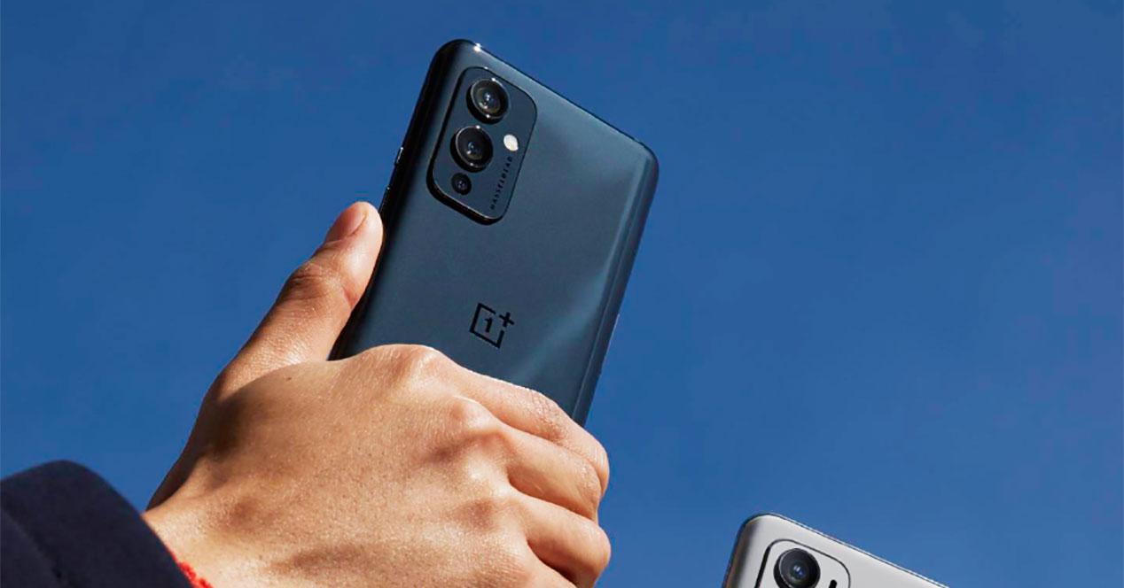 OnePlus 10